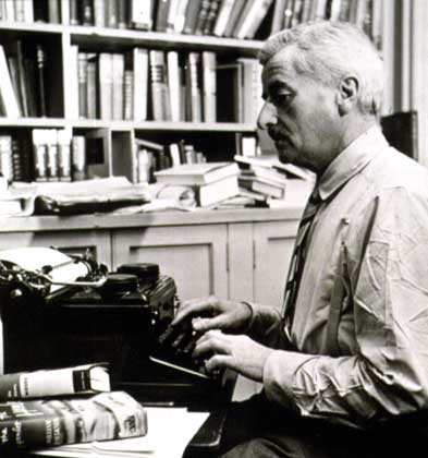 william faulkner a true southerner essay Faulkner it is understood that term paper  essay/faulkner-it-is-understood-that  to be true the narrators of both william faulkner's barn.