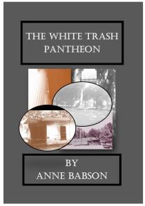 white trash pantheon cover2