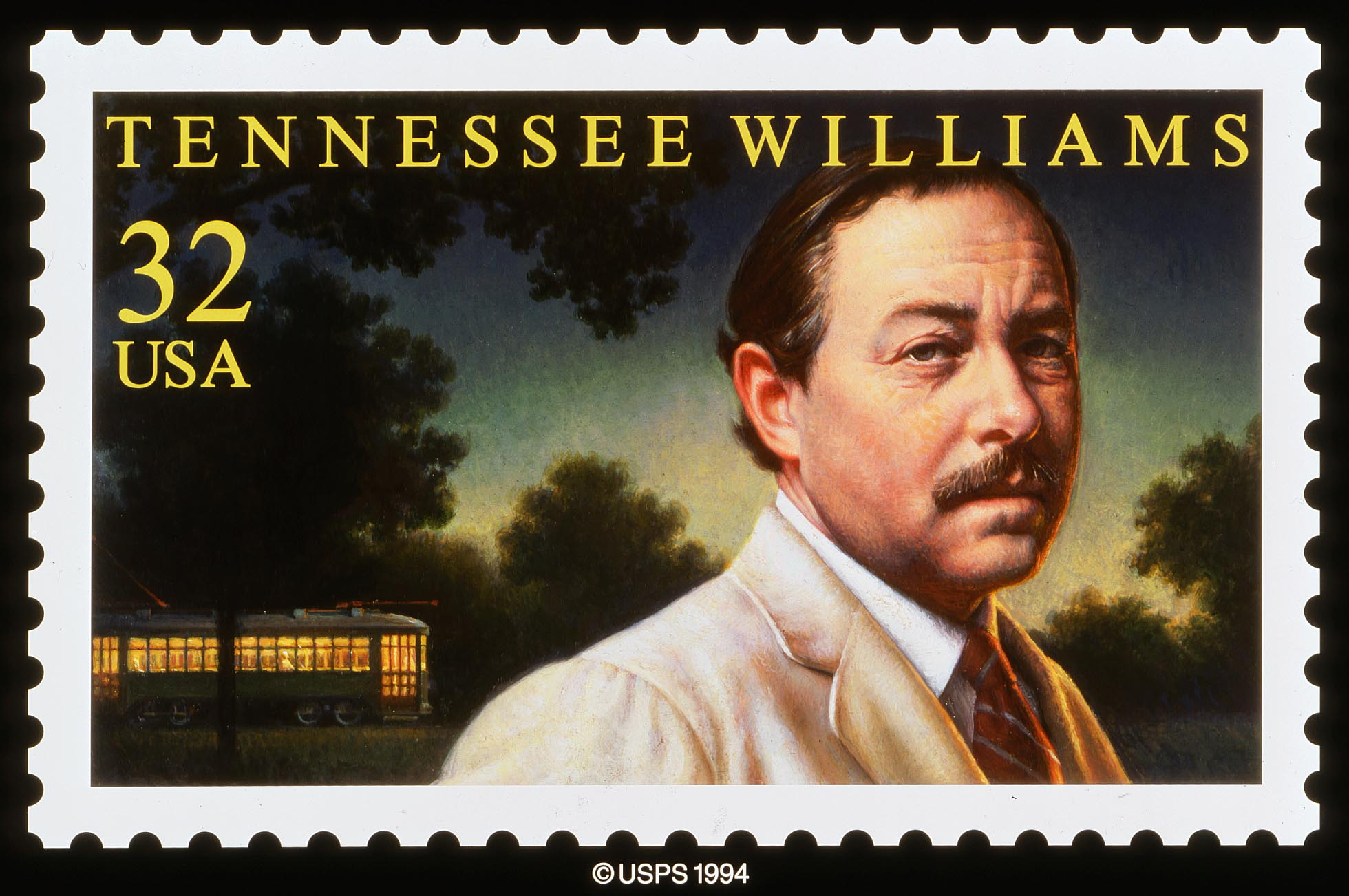tennessee williams the carpet bagger s journal moving from let s get real there is so much queer life in the south they have