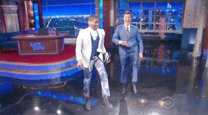 2015-09-09-the-late-show-with-stephen-colbert03-gap