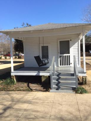 Elvis birthplace 2