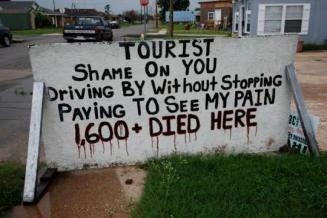 Tourist_sign
